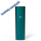 Vaporizer - Pax 3 - in aquamarin